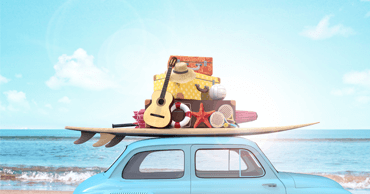 Fotolia_200152834_S_-_Our_advices_-_11_car_checks_before_leaving_on_vacation1535641877.png