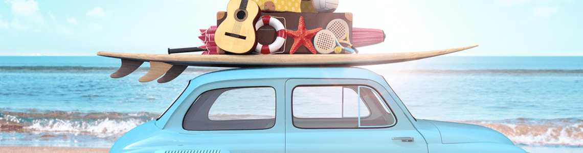 Fotolia_200152834_S_-_Our_advices_-_11_car_checks_before_leaving_on_vacation1535641893.png