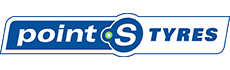 Logo_Point-S-Tyres_UK_optimisedweb_230_701587398514.png