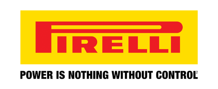 Pirelli_Logo_-_White1627484578.png