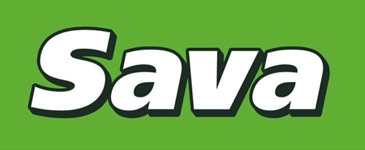 Sava_logo-730x3001536221602.jpg