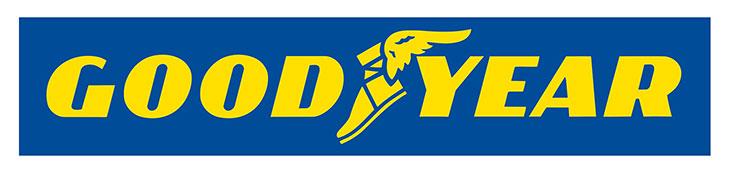 logo-goodyear1603727674.jpg