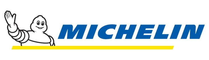 michelin-logo-banner-new1602145192.jpg