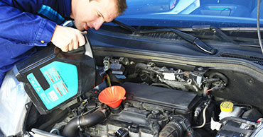 oil-change1570460590.jpg