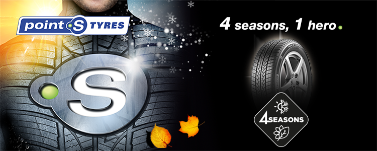 points-4seasons2-banner-all-20201588240226.png