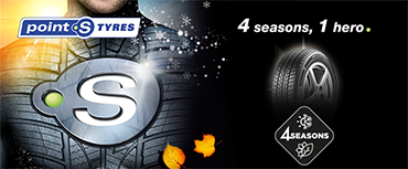 points-4seasons2-banner-box-all-20201588240224.png