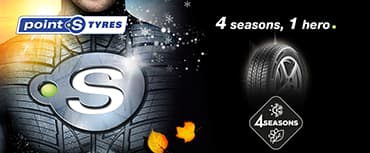 points-4seasons2-banner-box-all-20201601980169.jpg