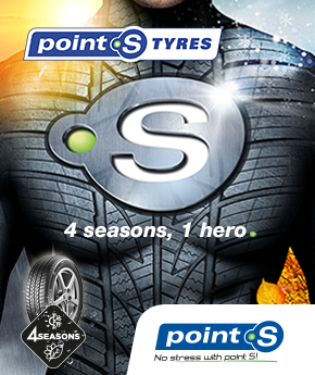 points-4seasons2-slider-all-20201588760428.png