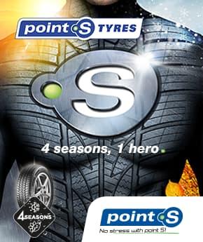 points-4seasons2-slider-all-20201601979586.jpg