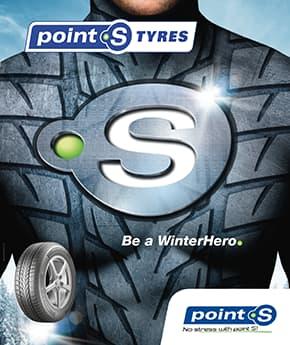 points-winterhero-slider-all-20201601979117.jpg